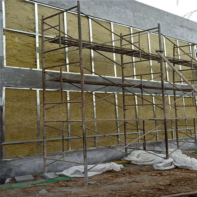 纤维增强水泥复合钢板防爆墙